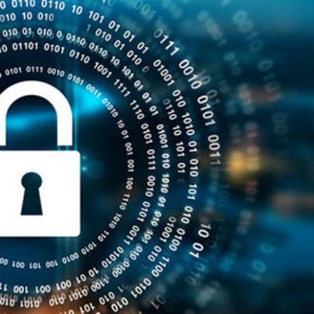 Freelancer im Einsatz: Worauf Sie beim Datenschutz achten müssen