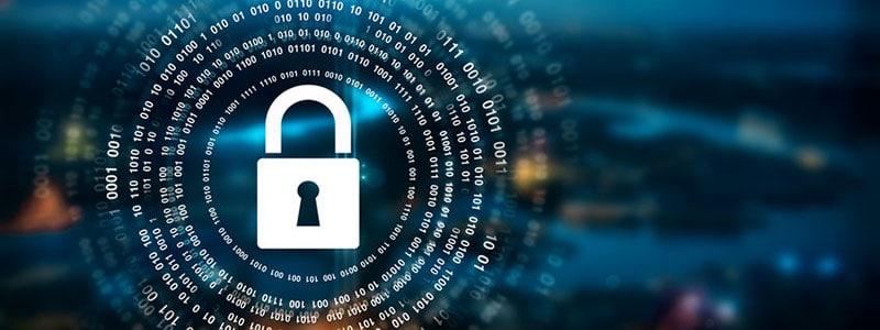 Titelbild: Datenschutz bei der Zusammenarbeit mit Freelancern