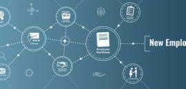 yuccaHR: Das HR-Startup professionalisiert Onboarding virtuell