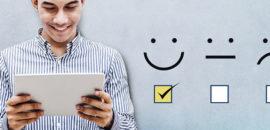 Mitarbeiterfeedback remote einholen: HR-Startup ParrotPolls