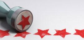 Arbeitgebersiegel im Employer Branding – sinnvoll oder sinnlos?