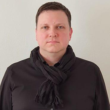 Gastautor Simon Mamerow zum Thema Coronakrise, Demographie und Digitalisierung - die dunkle Triade?