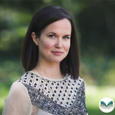 Nicole Gerecht von unIQate als Gastautorin auf PERSOBLOGGER.DE
