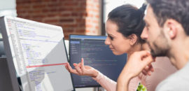 Tech-Talente kommen zu Wort: Was wollen sie vom Arbeitgeber wirklich?