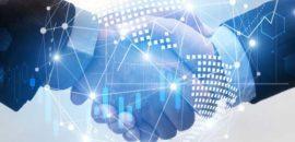 DATEV und Personio bilden strategische HR-Software Partnerschaft