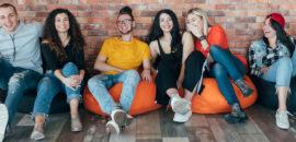 Recruiting von Tech-Talenten aus der Generation Z