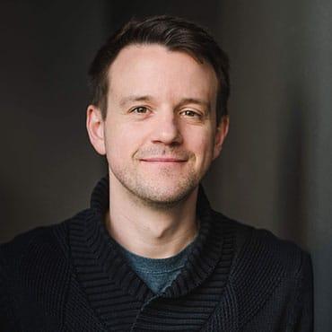 Portrait: Gastautor Sergej Zimpel auf PERSOBLOGGER.DE zum IT-Sourcing