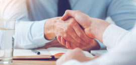 Der Fachbereich als erfolgskritischer Partner im Recruiting