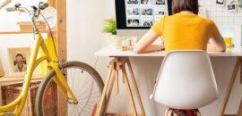 Homeoffice forever: Ist dauerhafte Remotearbeit tatsächlich sinnvoll?