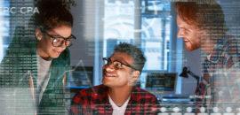 Programmierer zielgenau identifizieren und ansprechen: Sourcing-Tipps