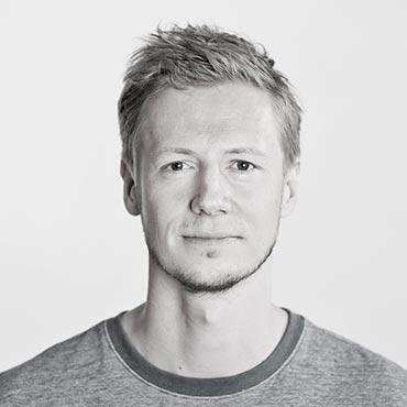 Alexander Großmann - Geschäftsführer von OHRBEIT zum buntesten Podcast der Welt
