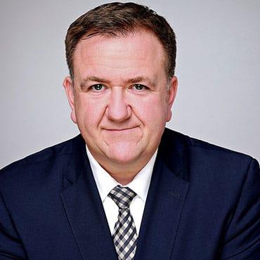 Michael Schuster von Randstad RiseSmart als Gastautor auf PERSOBLOGGER.DE