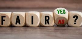 Fairness und Prädiktion in der Personalauswahl – ein Nullsummenspiel?