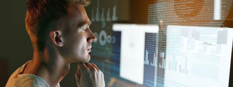 HR-Startup FYLTURA im Interview: Persönlichkeitstests und Codingtests für Softwareentwickler