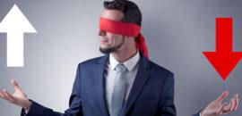 Intuition bei Personalauswahlentscheidungen wissenschaftlich geprüft