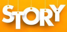 LinkedIn Stories fürs Personalmarketing nutzen – jetzt in Deutschland