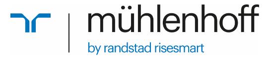 Mühlenhoff by Randstad RiseSmart