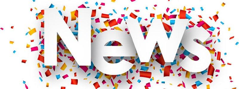 News und Neuerungen von XING, kununu und StepStone zur Zukunft Personal 2020