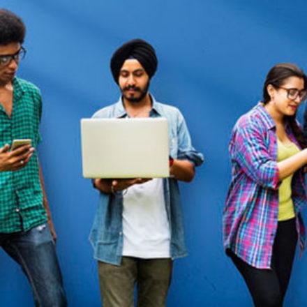 Praxishandbuch Social Media Recruiting 4. Auflage: Eine Rezension