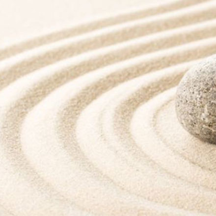 Mehr Resilienz für Ihr Unternehmen – 4 Praxistipps