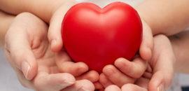 HR-Startup WeShape: CSR und Charity demokratisieren
