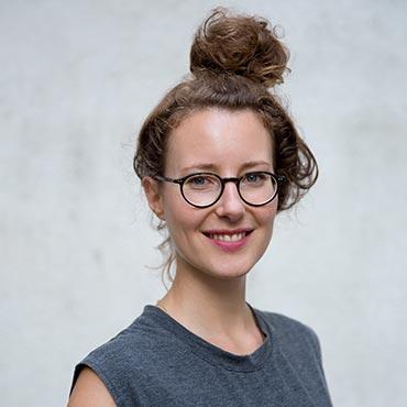 Klaudia Bachinger von WisR zu Silver Agern für Unternehmen