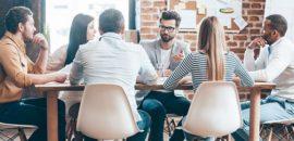 Agiler Betriebsrat 2.0: iterative Betriebsvereinbarungen und mehr