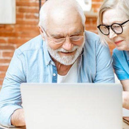Silver Ager: HR-Startup WisR setzt auf Senior Talents