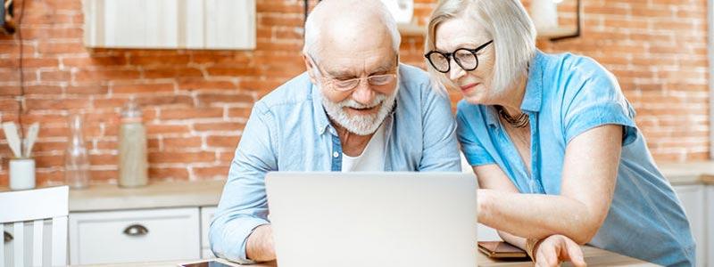 HR Startup WisR fokussiert auf Silver Ager