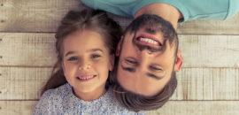 Väter-Elternzeit: Vereinbarkeit von Vater-sein und Karriere