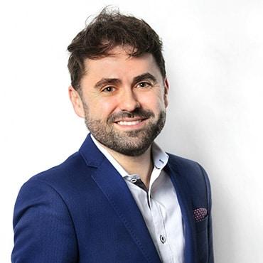 Dr. Frank Schemmel als Gastautor auf Persoblogger.de