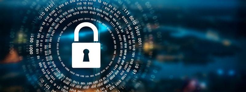 Datenschutz-Hinweise bei der Nutzung von Videokonferenz-Systemen während der Corona-Krise