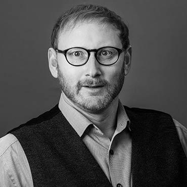 Michael Witt als Gastautor auf Persoblogger.de