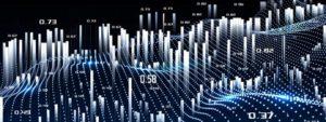 Recruiting Daten - Titelbild Gastbeitrag Michael Witt