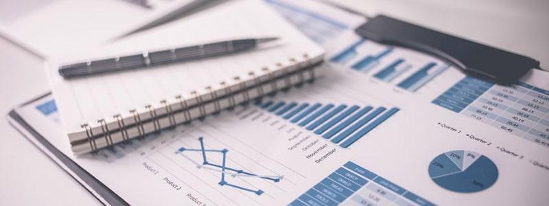 Recruiting-KPI: das müssen Sie über Kennzahlen wissen