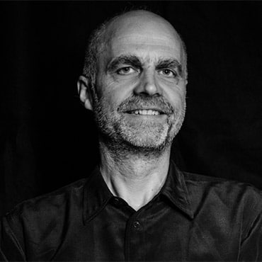Andreas Bersch als Autor auf Persoblogger.de