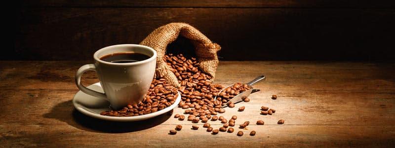bean united: Mit Bürokaffee im Employer Branding CSR betreiben