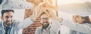 Employee Experience Gastbeitrag von Medallia