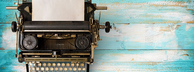 Storytelling im Employer Branding - Gastbeitrag von Sascha Baron