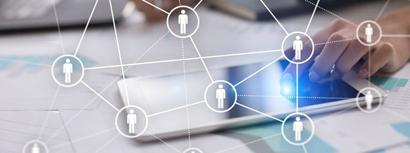 talentturbine Transformation des Talentmanagements durch ein ganzheitliche Framework: HR-Startup
