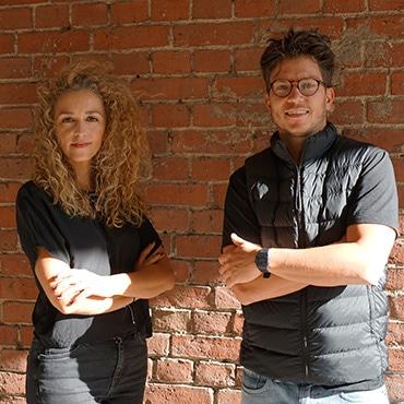 twinwin Gründer Max Bauermeister im Startup-Interview auf Persoblogger.de