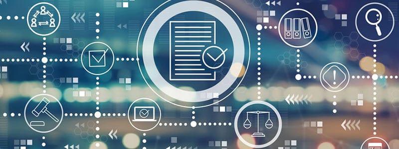 HR-Startup twinwin: HR Legal Tech