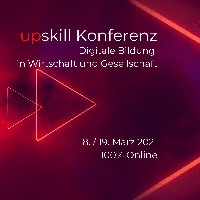upskill exchange Podcast