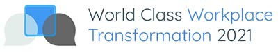 World Class Business Leaders