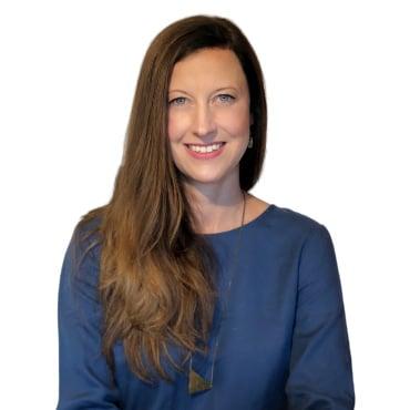 Dr. Martina Weifenbach als Autorin auf Persoblogger.de