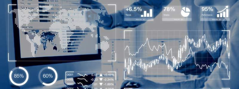 OKR - objectives und key results - Bedeutung für HR?