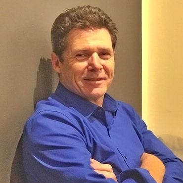 Dr. Torsten Wegener als Autor auf Persoblogger.de