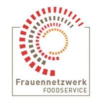 Frauennetzwerk FOODSERVICE e.V. Logo