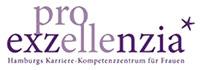 Pro Excellenzia Logo