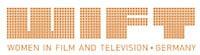 WIFTG e.V. Logo